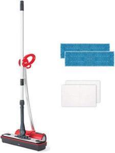 Best Brooms Steam Wireless | Best Comparison