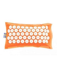Best Cervical Pillows   Best Comparison