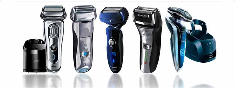 Best Electric Shavers Men 2020 | Reviews And Guide