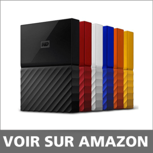 Best External Hard Drives 2020 | Reviews And Guide
