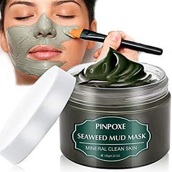 Best Face Masks 2020 | Reviews And Guide