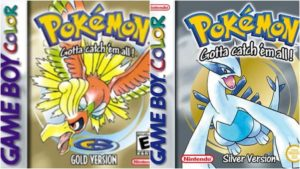 Best Pokemon Games | Best Comparison