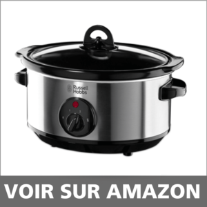 Best Rice Cookers 2020 | Reviews And Guide