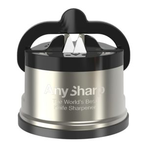 Best Sharpeners Knives In 2020 | Reviews And Guide