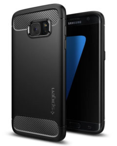 The Best Cases Samsung Galaxy S7 Edge 2020 | Reviews And Guide