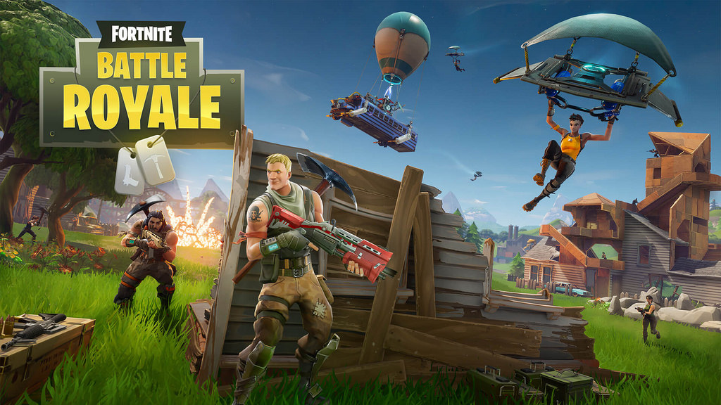 The Best Dance Fortnite And Origins 2020 | Reviews And Guide