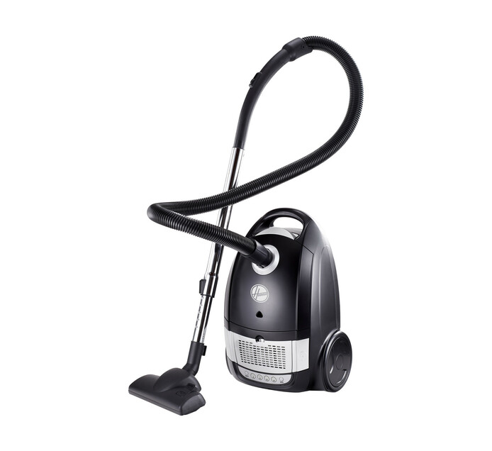 Vacuum cleaner bagless